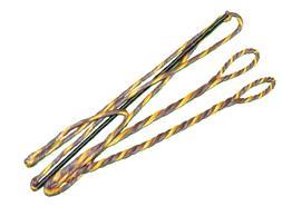 "52"" AMO LENGTH FLEMISH Recurve Bow String BOWSTRING B-50 DAC"